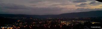 lohr-webcam-23-09-2015-19:40