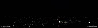 lohr-webcam-23-09-2015-23:40