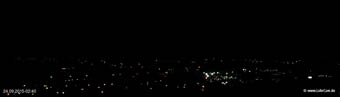 lohr-webcam-24-09-2015-02:40