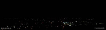 lohr-webcam-24-09-2015-04:50