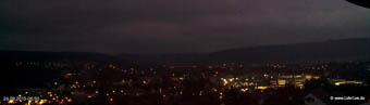 lohr-webcam-24-09-2015-06:50