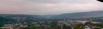 lohr-webcam-24-09-2015-07:20