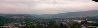 lohr-webcam-24-09-2015-07:40