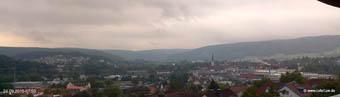 lohr-webcam-24-09-2015-07:50