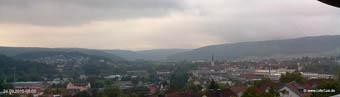 lohr-webcam-24-09-2015-08:00