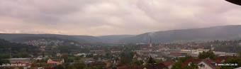 lohr-webcam-24-09-2015-08:40