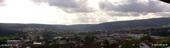 lohr-webcam-24-09-2015-11:30