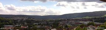 lohr-webcam-24-09-2015-13:50