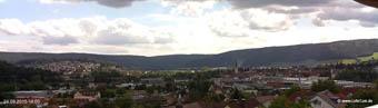 lohr-webcam-24-09-2015-14:00