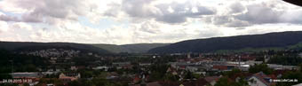 lohr-webcam-24-09-2015-14:30