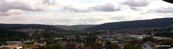 lohr-webcam-24-09-2015-15:50