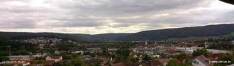 lohr-webcam-24-09-2015-16:40