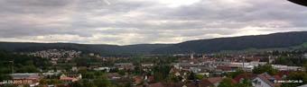 lohr-webcam-24-09-2015-17:00