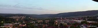 lohr-webcam-24-09-2015-19:20