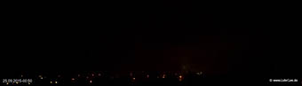 lohr-webcam-25-09-2015-00:50