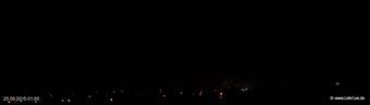 lohr-webcam-25-09-2015-01:00