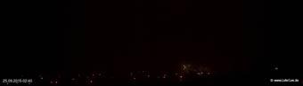 lohr-webcam-25-09-2015-02:40