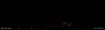 lohr-webcam-25-09-2015-02:50