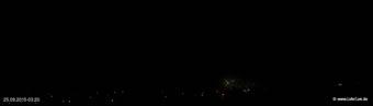 lohr-webcam-25-09-2015-03:20