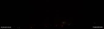 lohr-webcam-25-09-2015-03:40