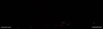 lohr-webcam-25-09-2015-04:00