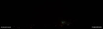 lohr-webcam-25-09-2015-04:20