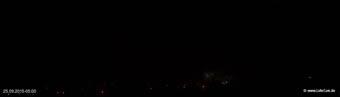 lohr-webcam-25-09-2015-05:00