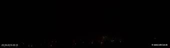 lohr-webcam-25-09-2015-05:10