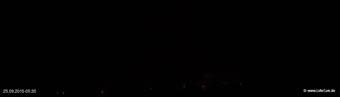 lohr-webcam-25-09-2015-05:30