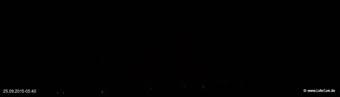 lohr-webcam-25-09-2015-05:40