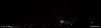 lohr-webcam-25-09-2015-06:00