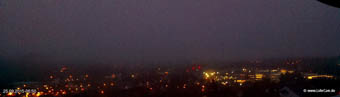 lohr-webcam-25-09-2015-06:50