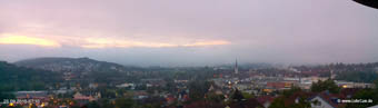 lohr-webcam-25-09-2015-07:10
