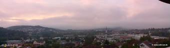lohr-webcam-25-09-2015-07:20
