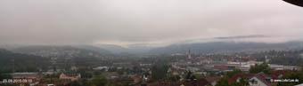lohr-webcam-25-09-2015-09:10
