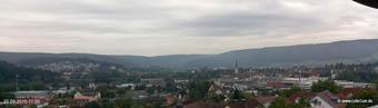 lohr-webcam-25-09-2015-11:30