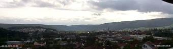 lohr-webcam-25-09-2015-13:30
