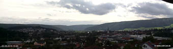 lohr-webcam-25-09-2015-13:40