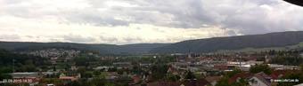 lohr-webcam-25-09-2015-14:30
