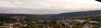 lohr-webcam-25-09-2015-17:20