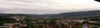 lohr-webcam-25-09-2015-17:30