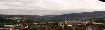 lohr-webcam-25-09-2015-17:40