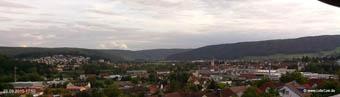 lohr-webcam-25-09-2015-17:50