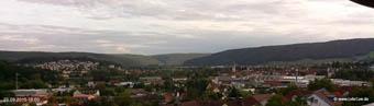 lohr-webcam-25-09-2015-18:00