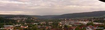 lohr-webcam-25-09-2015-18:40
