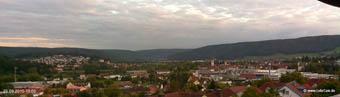 lohr-webcam-25-09-2015-19:00