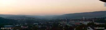 lohr-webcam-26-09-2015-07:20