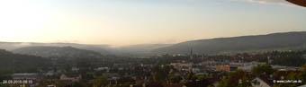 lohr-webcam-26-09-2015-08:10