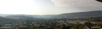 lohr-webcam-26-09-2015-09:40