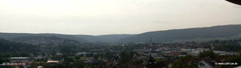 lohr-webcam-26-09-2015-11:10